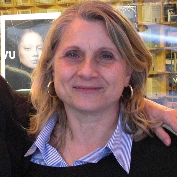 Elisabetta Manuelli