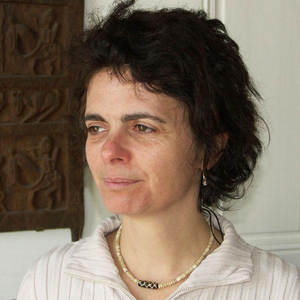 Elizabeth Feigenbaum